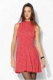 100 insanely cute spring dresses under 50 spring dresses 50th