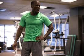 kevin hart inner strength kevin hart u0027s training routine is no joke nike news