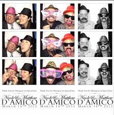 photo booth rental sacramento rentals photo booth hire photo booth sacramento photo booth