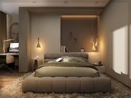 Schlafzimmer Ideen Modern Moderne Schlafzimmer Beleuchtung Ideen 11 Wohnung Ideen