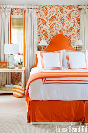 bedroom gallery hbx orange bedroom amazing colors best modern