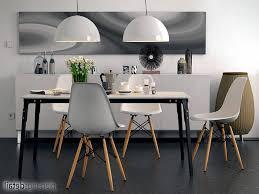 moderne stühle esszimmer moderne stühle esszimmer küche haushalt