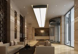 beautiful office ceiling lights 17 with additional white ceiling
