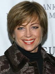 updated dorothy hamill hairstyle dorothy hamill dancing with the stars google search dwts