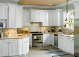 Birch Kitchen Cabinets by Cabinet Rustic Cabinet Doors Uplift Kitchen Cabinet Replacement