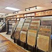 pacific coast flooring closed flooring 975 a rancheros dr