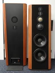 Infinity Rs1 Bookshelf Speakers Infinity Rs1 My Hifi Klassiks Pinterest Infinity