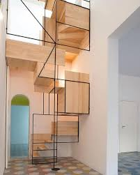 Designing Stairs 671 Best Scara Images On Pinterest Stairs Stair Design And