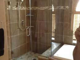 bathroom faucets bath shower wonderful mosaic tile backsplash full size of bathroom faucets bath shower wonderful mosaic tile backsplash with mirrored vanity and