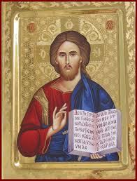 thanksgiving truth full of grace and truth st john of kronstadt on prayer