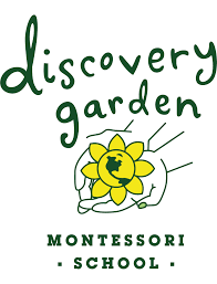 home discovery garden montessori