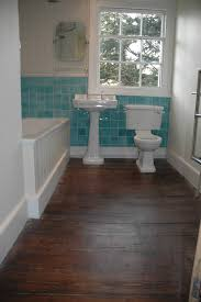 Victorian Bathroom Ideas Victorian Bathrooms Find This Pin And More On Bathroom Victorian