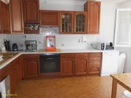renover meubles de cuisine frais meuble cuisine bois photos de conception de cuisine
