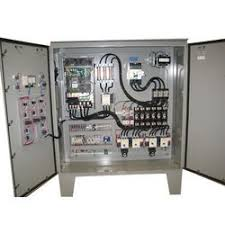 panel board wholesale trader from chennai