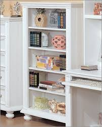 99 best di bookcases images on pinterest bookcases fine