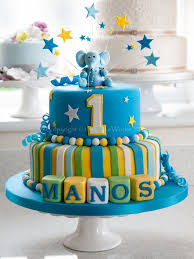 birthday cakes images 1st birthday cake ideas for boys baby boy