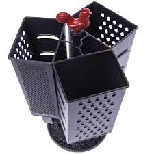 metal grater caddy collections rooster cracker barrel old metal grater caddy collections rooster cracker barrel old country store