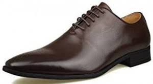 chaussures homme mariage chaussures mariage les modèles pour homme ma chaussure fr