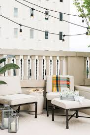 534 best outdoor decor images on pinterest outdoor living spaces 534 best outdoor decor images on pinterest outdoor living spaces perennials and antique sofa