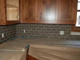 gray glass subway tile backsplash images lowes grey white kitchen