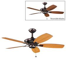kichler lighting customer service kichler lighting 300117 canfield ceiling fan the mine