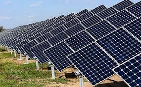 pv system design services solar power investment solar power
