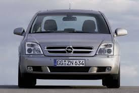 opel vectra 2007 vectra c przed i po liftingu porównanie opel dixi car