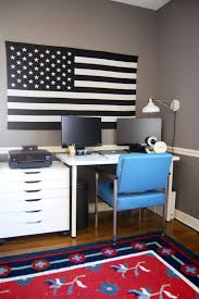 crosby schoolhouse desk l house tour a vintage eclectic 1940s minnesota house apartment therapy