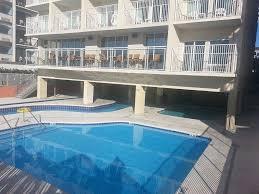 myrtle beach oceanfront atlantic palms hotel suites u0026 condos