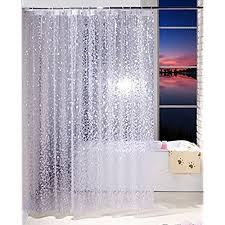 Shower Curtain Clearance Clearance Shower Curtains