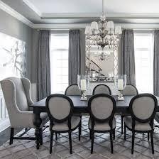 best 25 dining room drapes ideas on pinterest dining room