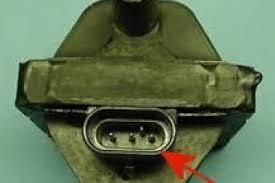 95 blaster wiring diagram blaster exhaust blaster transformer
