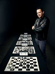peter thiel u0027s contrarian strategy