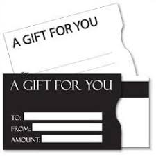 gift card sleeves plastic gift card sleeves phppos