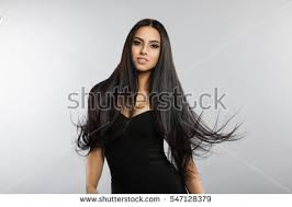 fashion stock images royalty free images u0026 vectors