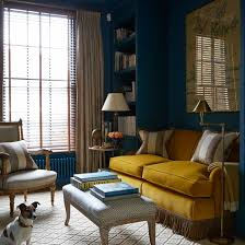 Mustard Colored Curtains Inspiration Chic Green And Blue Curtains Decor Curtains