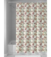 Amazing Deal On Periodic Table Shower Curtain Kids Children Shower Curtains Buy Shower Curtains Online In India At Best