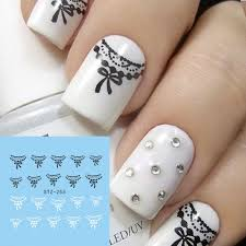 online get cheap simple nails designs aliexpress com alibaba group