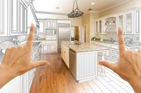Home Building Trends 2017 Kitchen Remodeling Trends Of 2017 Blog Doug Ashy Building
