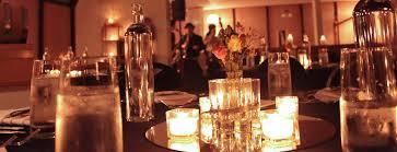 still 630 underground dinner table prozit