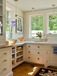 retro kitchen cabinet knobs houzz