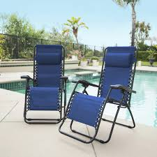 Coleman Oversized Quad Chair With Cooler Camping Chairs Costco