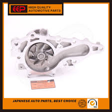 1jz parts 1jz parts suppliers and manufacturers at alibaba com