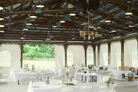outdoor wedding venues northeast pa u2013 mini bridal