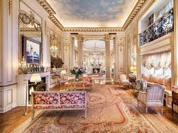 New York rivers images Joan rivers a look inside her 28 million new york city penthouse jpg