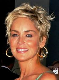 pixie haircuts for older ladies pixie hairstyles for older women