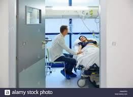 chambre d injection chambre d hôpital aru unité de reproduction assistée la