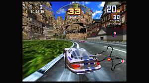 Dodge Viper Quality - scudracer 3rd track car used dodge viper high quality youtube