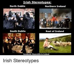 Ireland Memes - 50 of the most epic irish memes on the internet ever