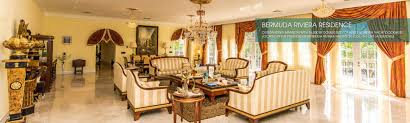 Luxury Homes Ft Lauderdale by Miami Real Estate Luxury Miami Homes